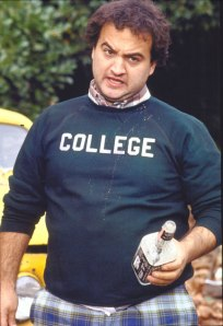 """College"""